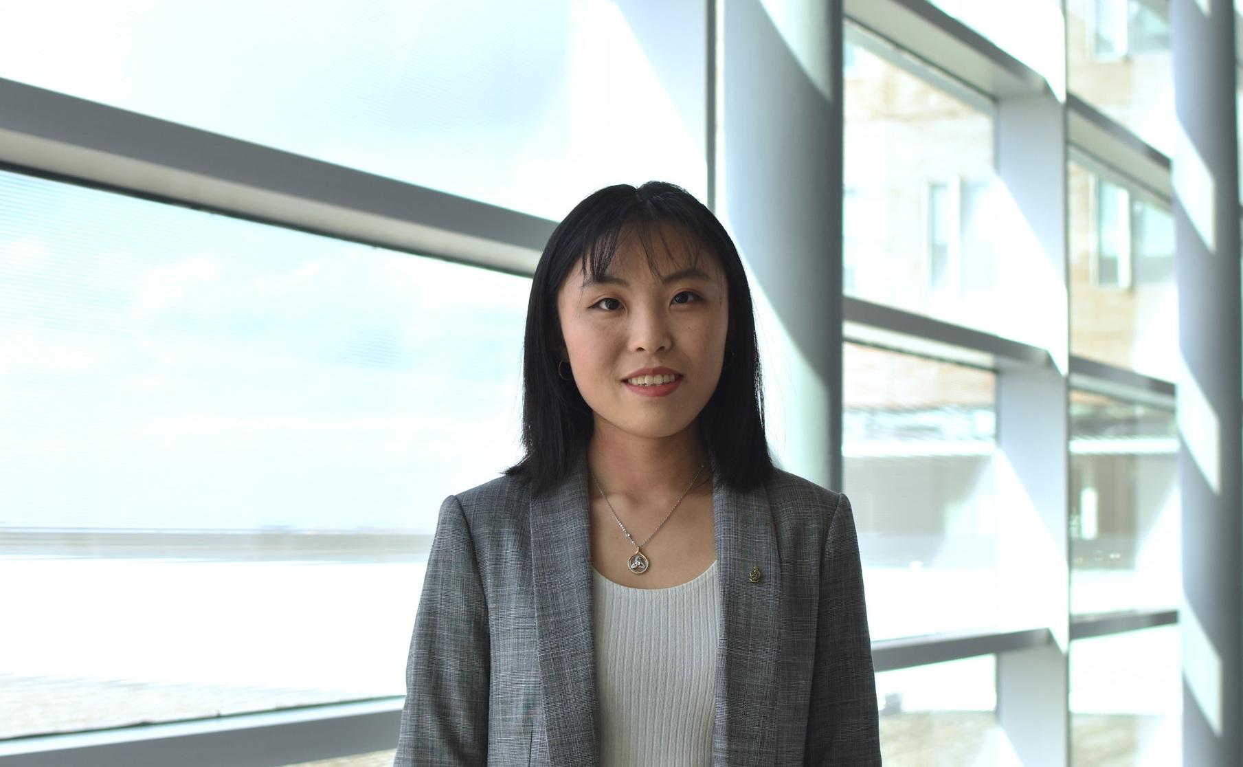 Lin Peng Accounting