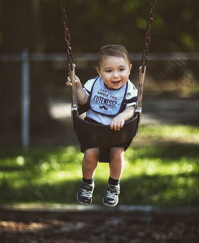 Swing time . . . #park #longislandny #swing #babyswing #toddler #photoshoot #vsco #vscocam #vscony #vscofilter #canon #canon85mm12 #canon5dmkiv #canon5dmk4 #canon5dmarkiv #canon5dmark4 #matteojoseph #mattpecoraphoto