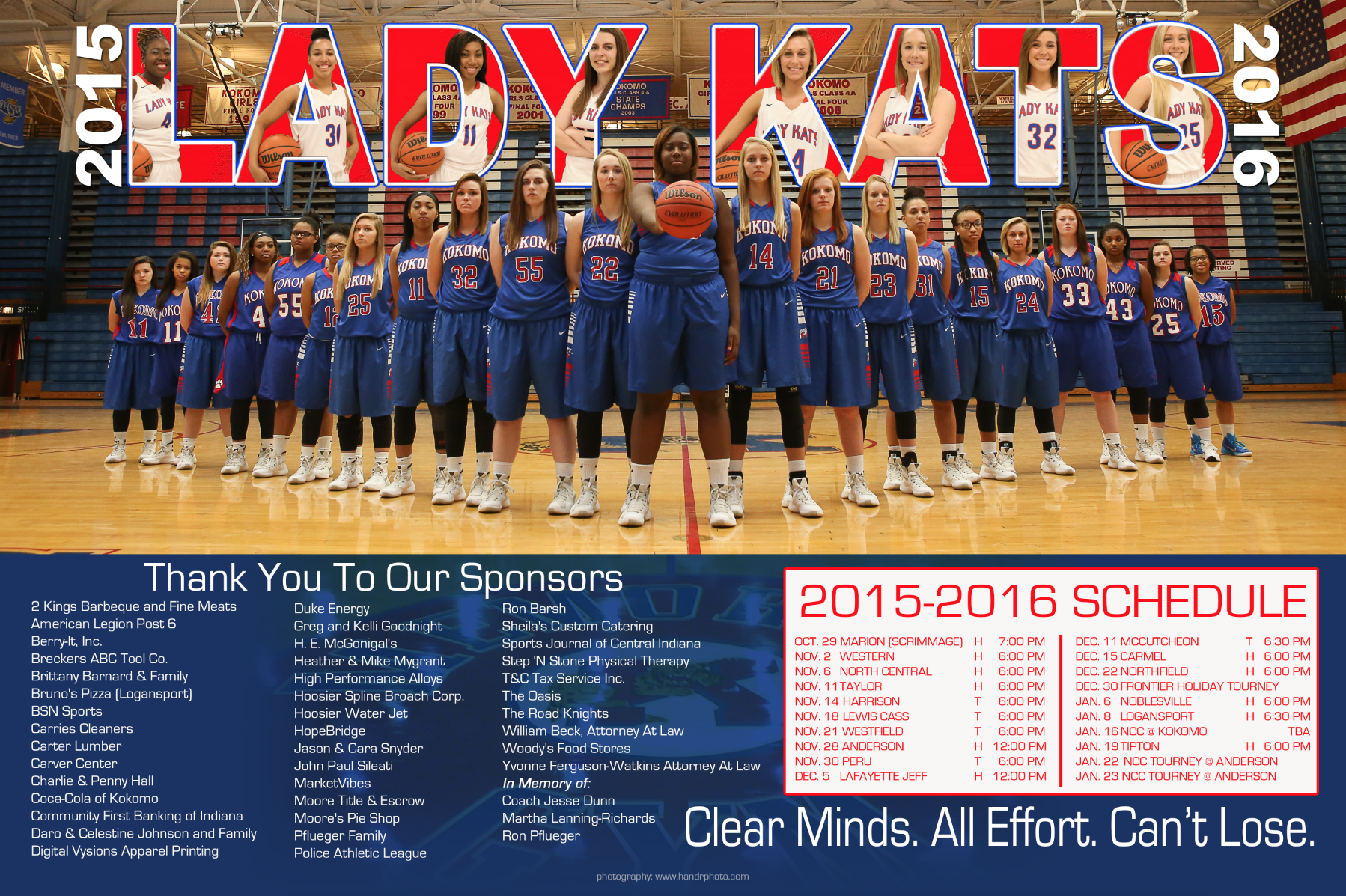 Of Your Gym Or Individual Banners To Support Seniors We Would Love Work For You Below Are Some Samples Our Athletic Banner And Poster