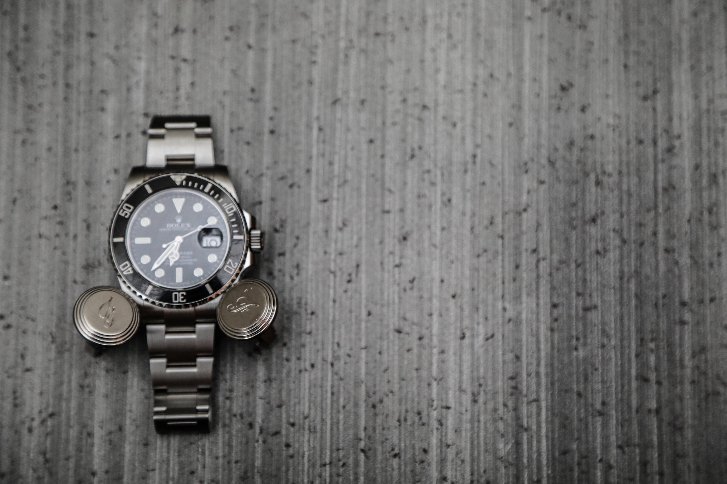Ferrell_H&RPhotography-2-335.jpg