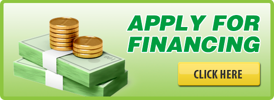 apply for financing.png