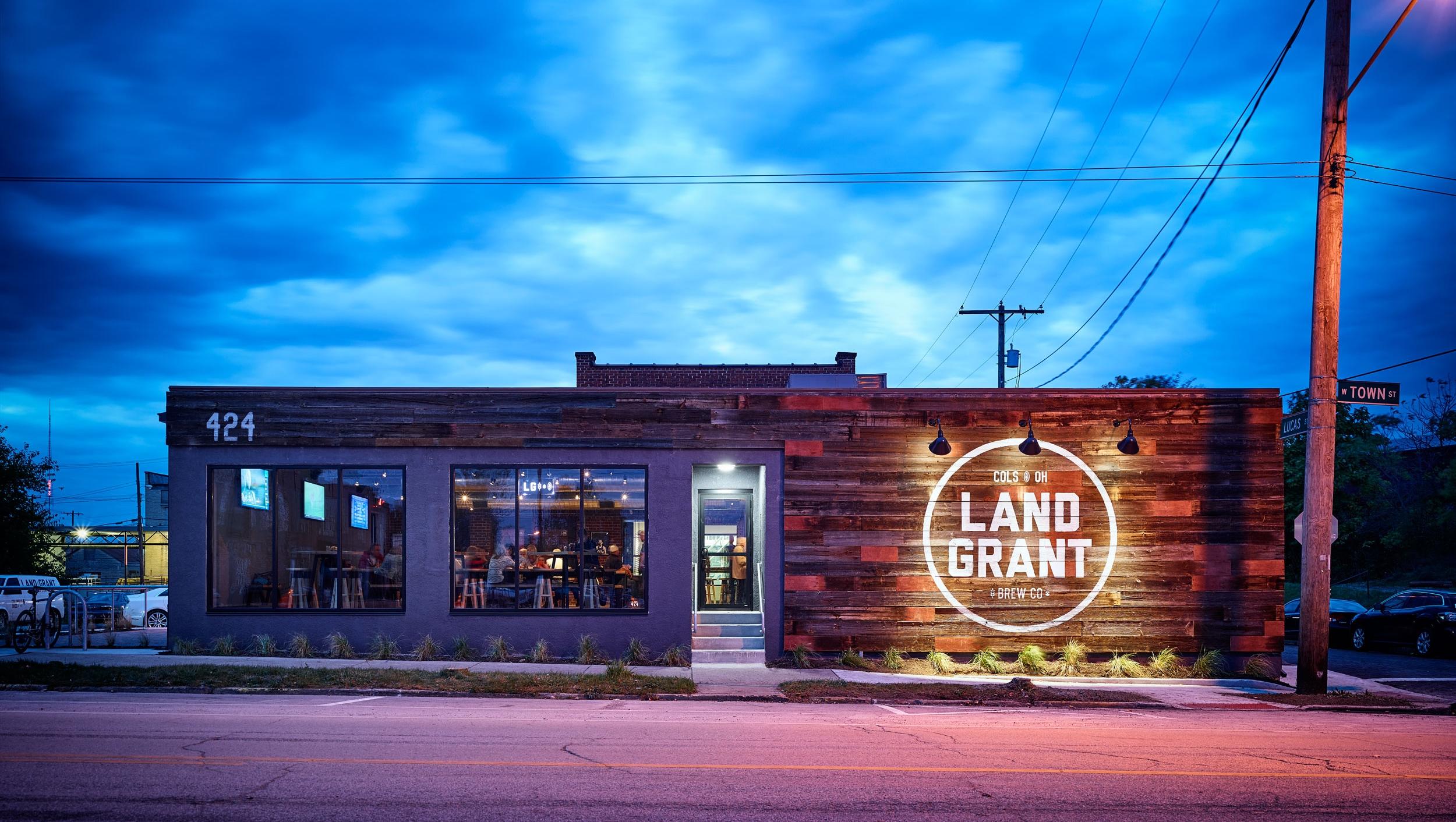 LandGrant-8.jpg