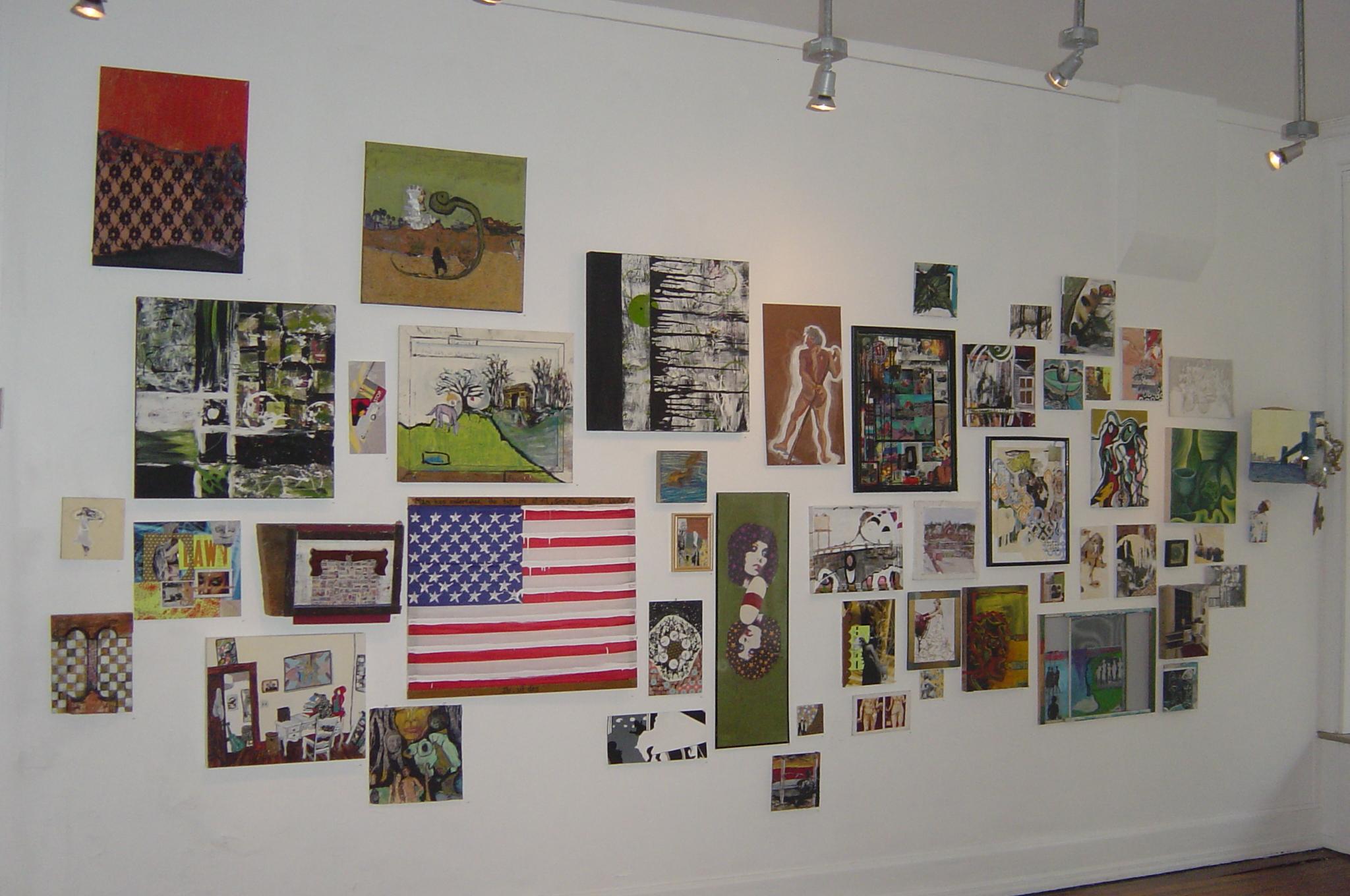 gallery 016.jpg