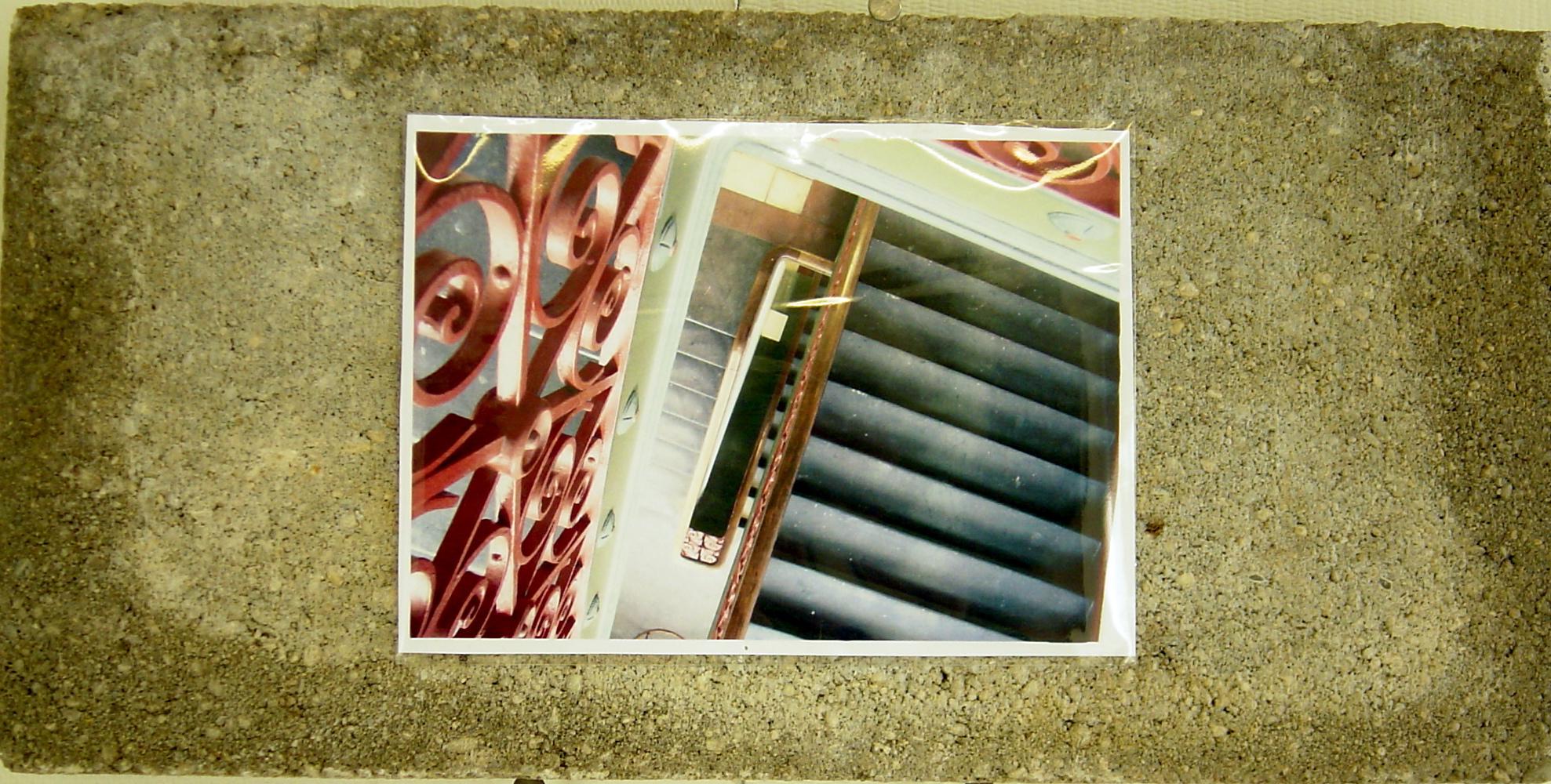 steps in eden.JPG