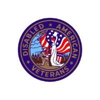 disabled-american-veterans-1-logo-primary.jpg