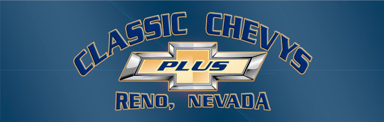 classicchevysplus com.png