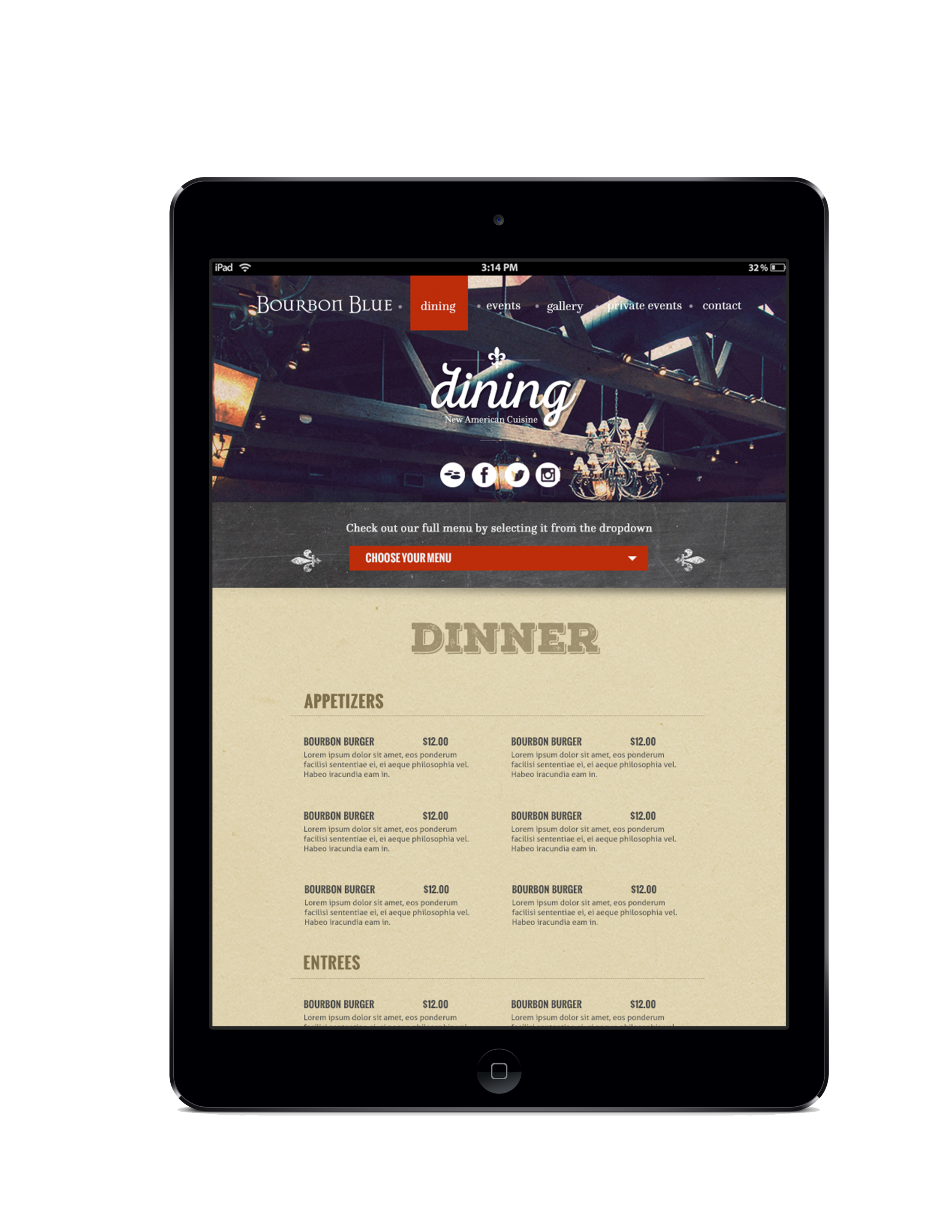 BourbonBlue-Dining_Ipad.png