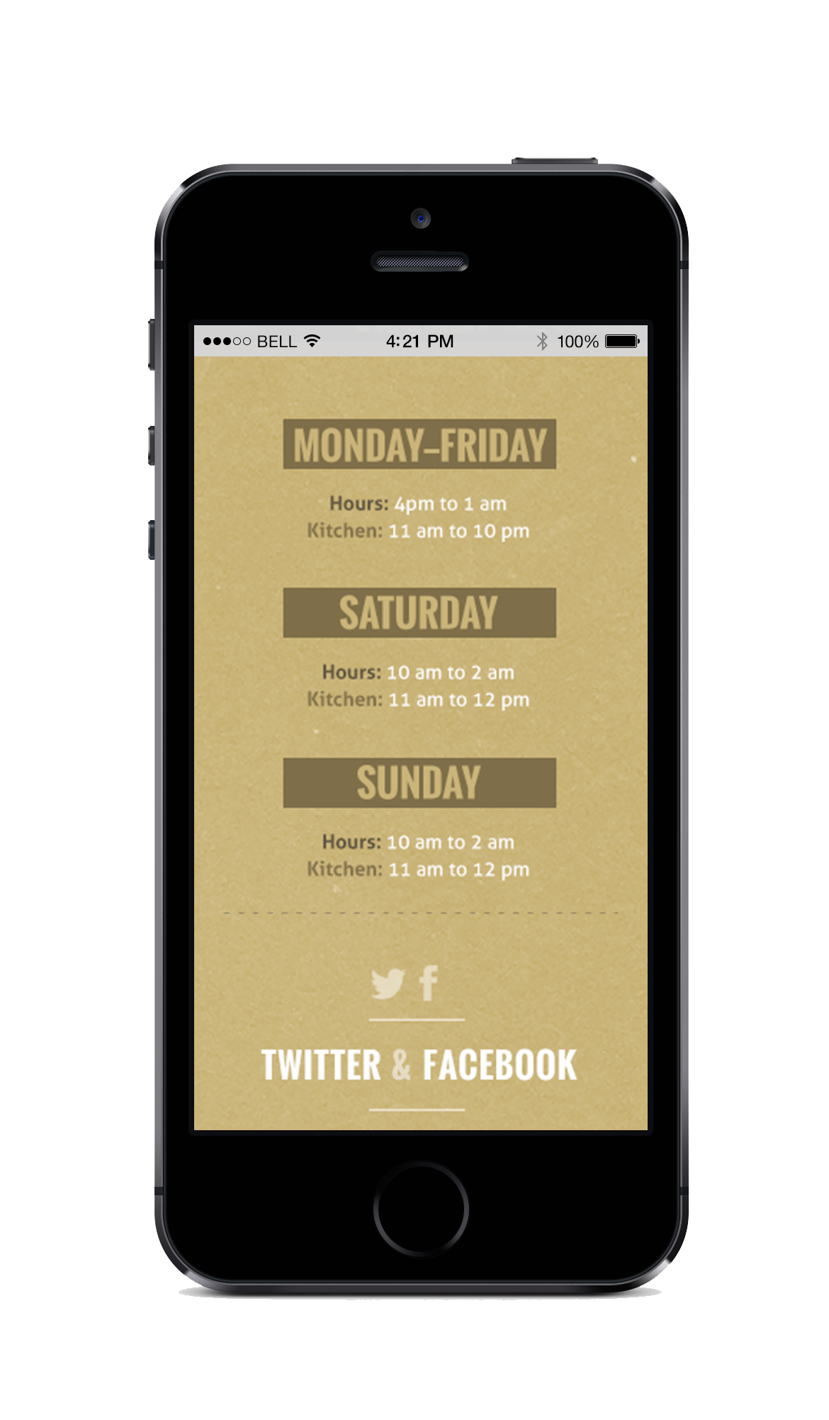 BourbonBlue-Homepage_Mobile_dates.png