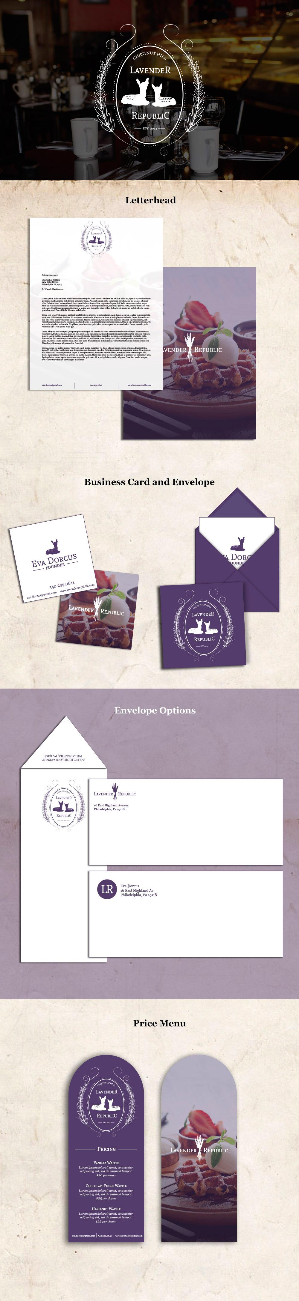 Lavender_assets (1).jpg