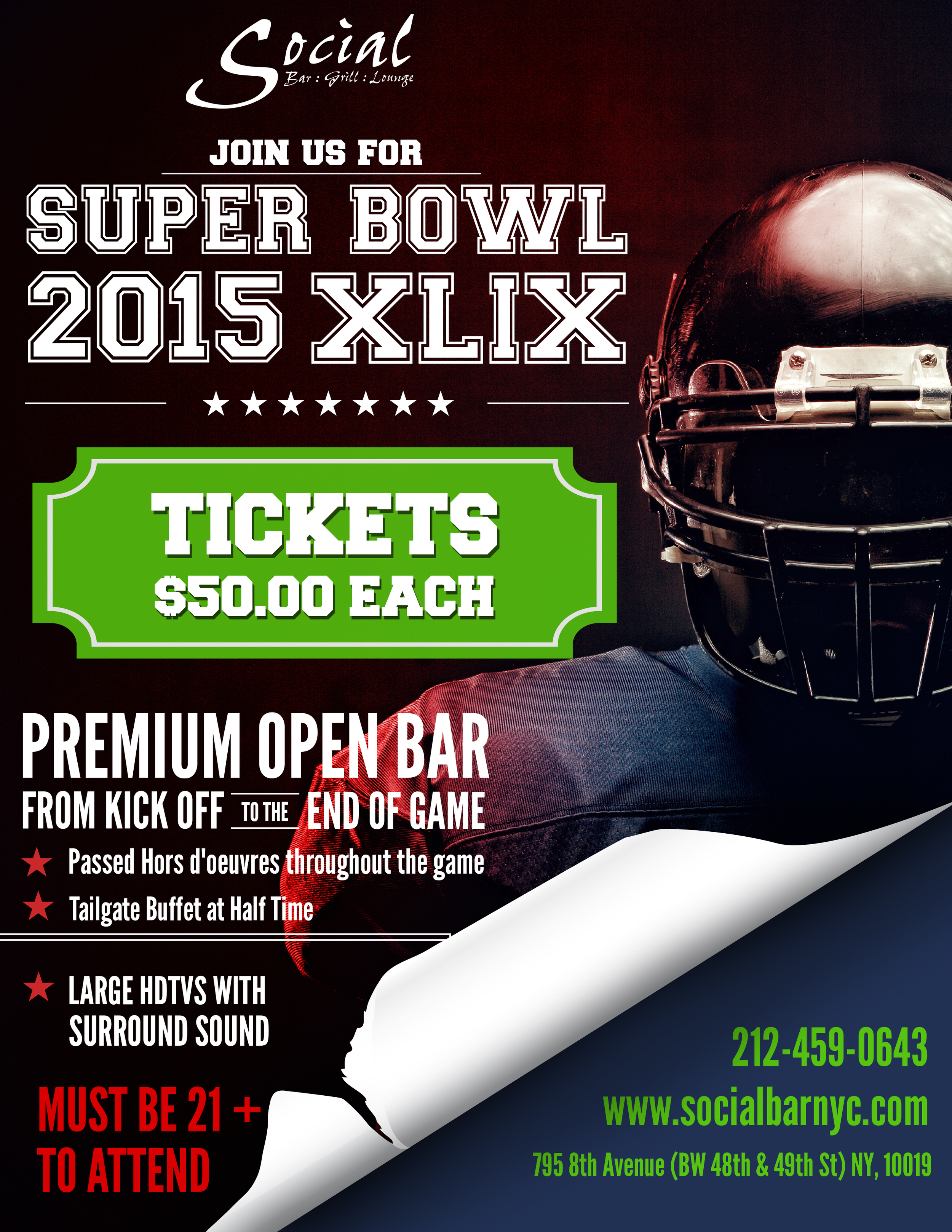 Super_Bowl_XLIX Socialbar_flyer.jpg