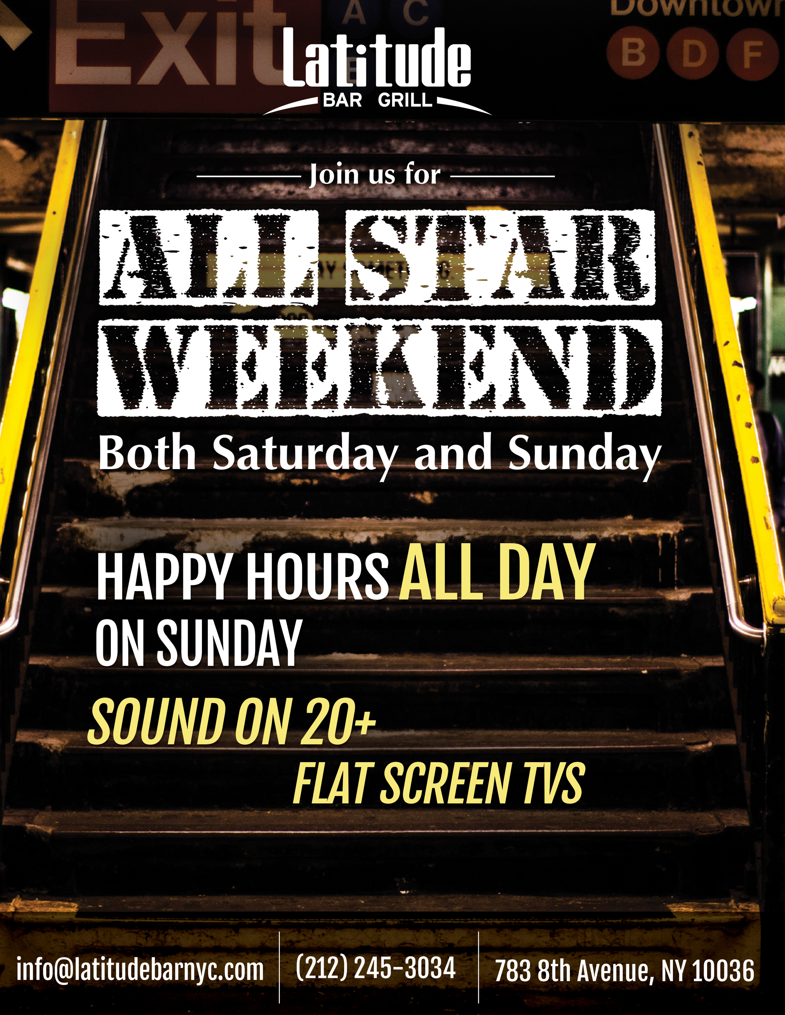 All_Star_Weekend_flyer_Lattitude(Web).jpg