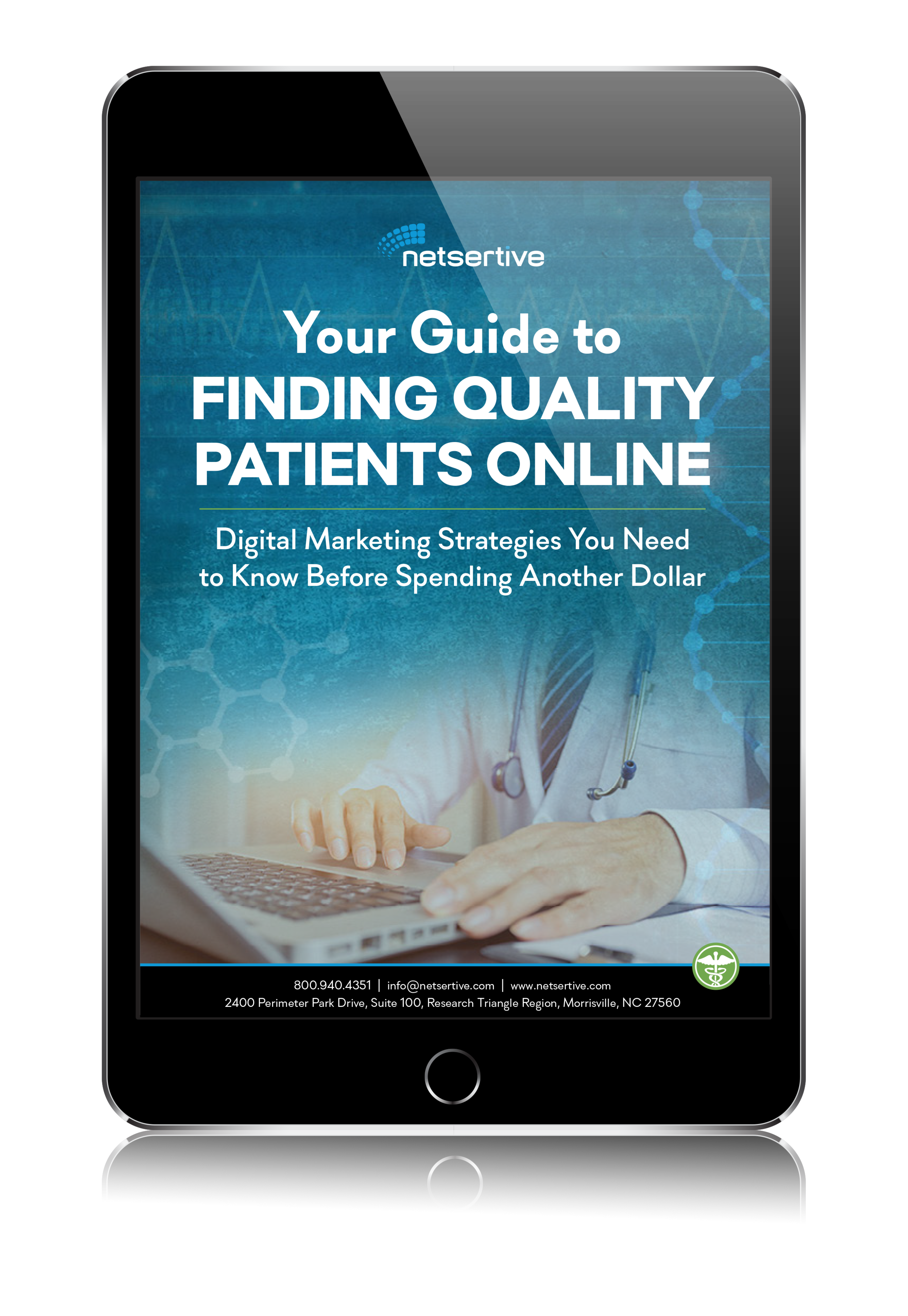 Healthcare ebook_Cover.png