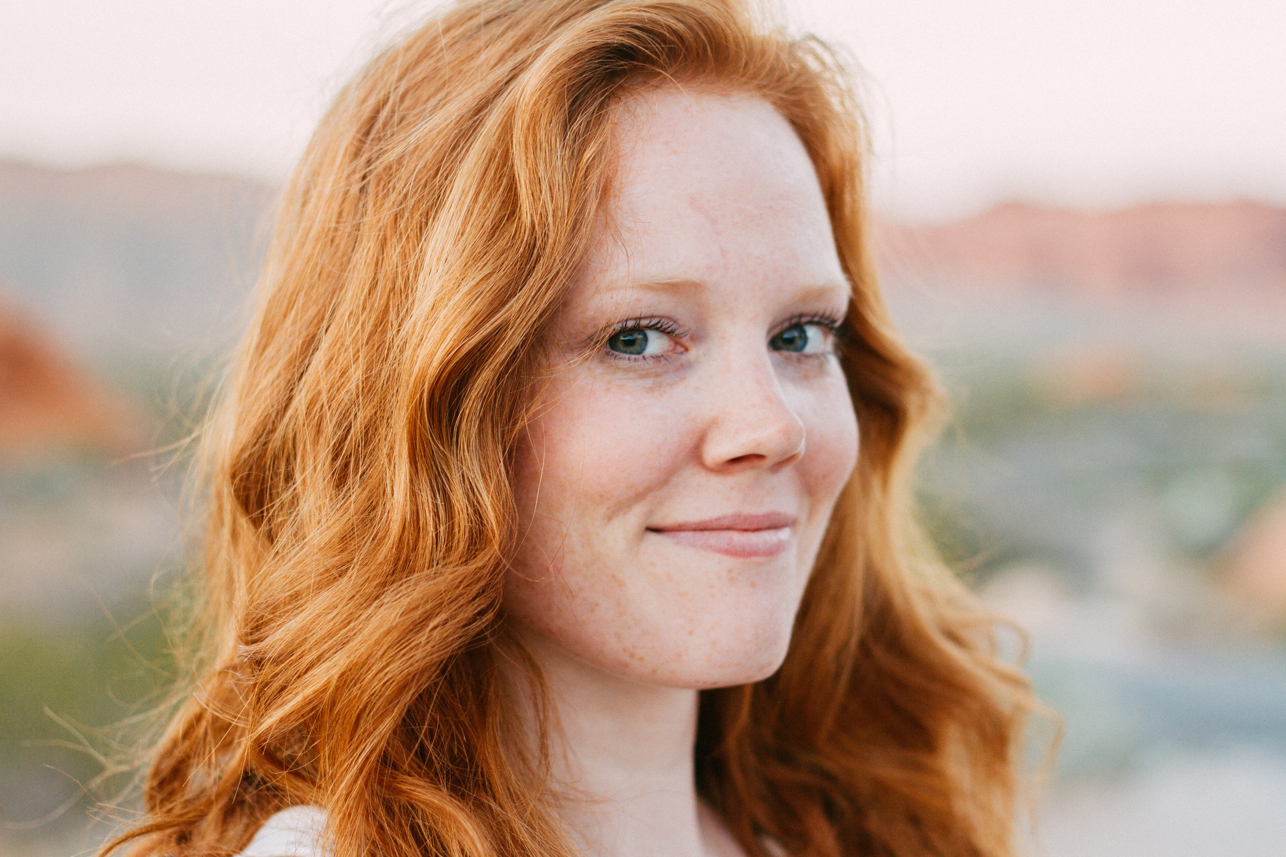 Lauren V-09.jpg