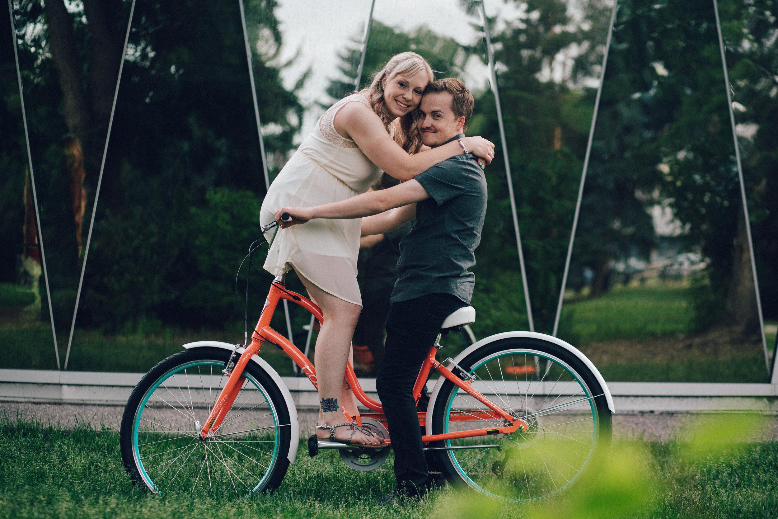Breanna and Brandon Engagement-27.jpg