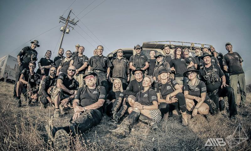 HRS Crew.jpg
