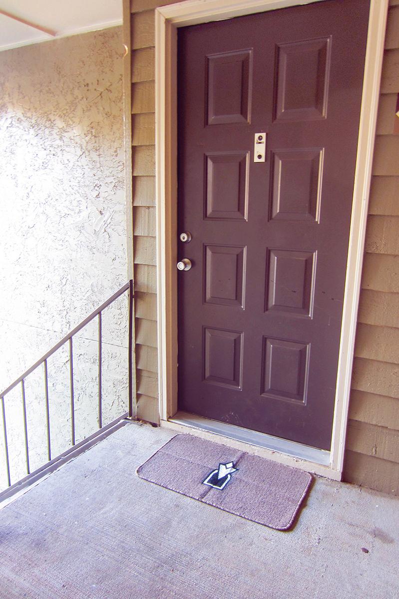 skyrim doormat2