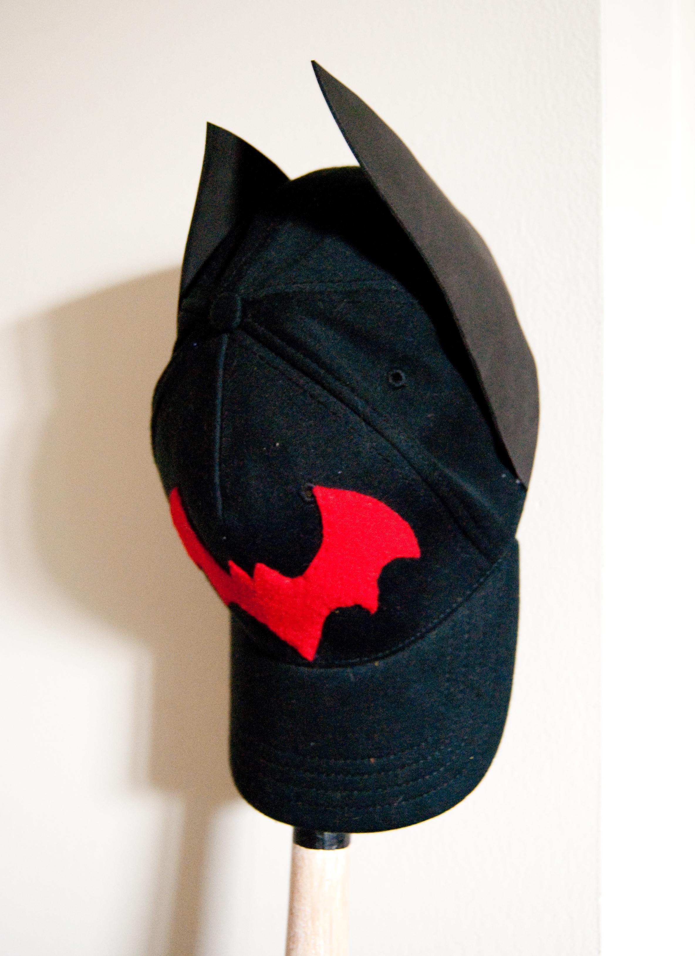 batwoman b-6.jpg