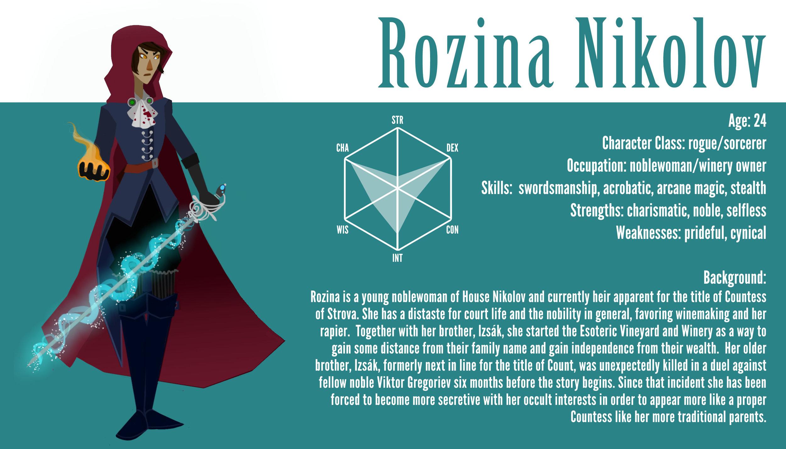 Rozina_STATS.jpg