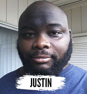 Justin_web.png