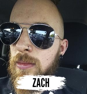 Zach_web.png