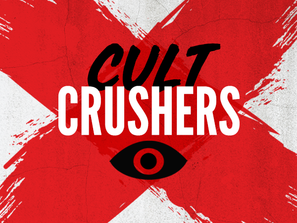 Cover_cult crushers.png
