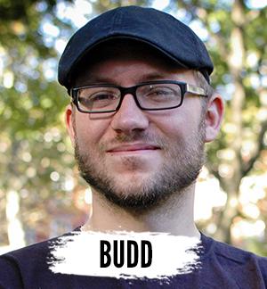 Budd_web.png