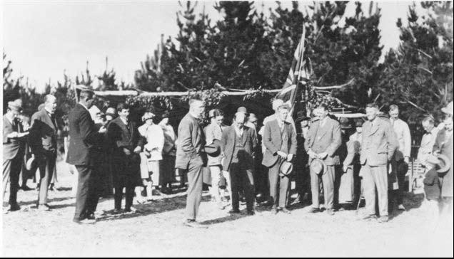 Opening Day 2.5.1925.jpg