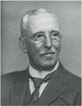 Doctor Frank Douglas.png