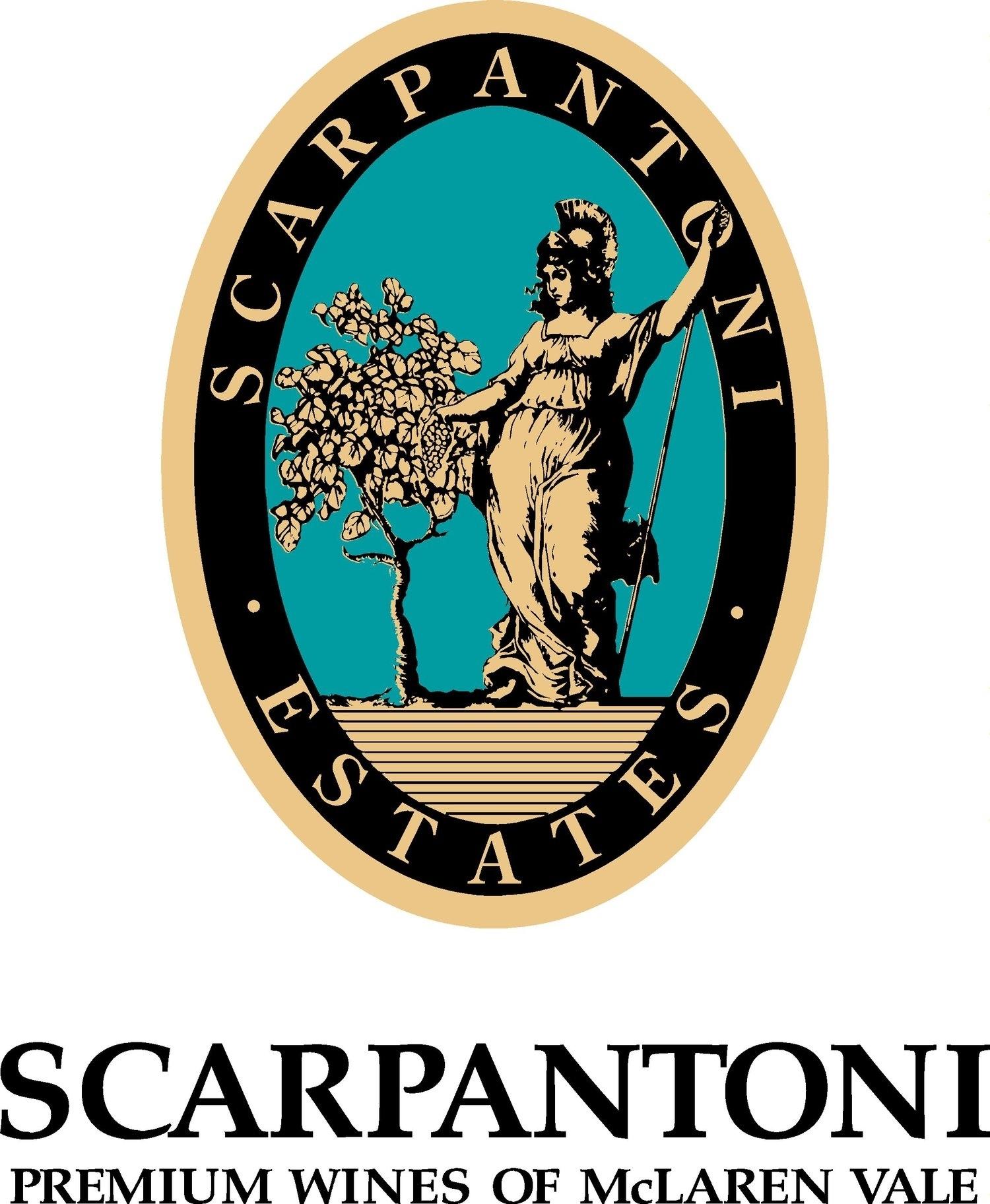 Scarpantoni Wines