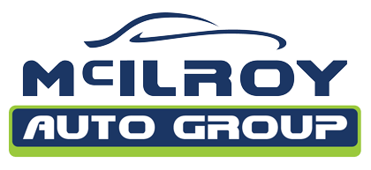 mcilroy_auto_group_logo.png