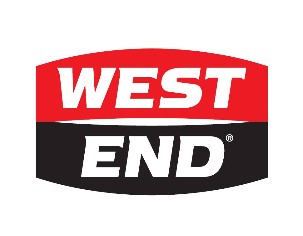 West End Pillow Logo.jpg