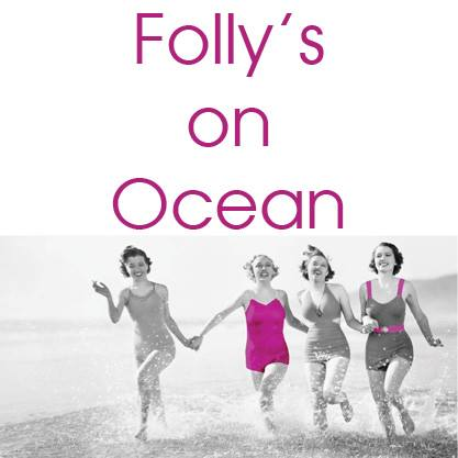 Folly's on Ocean.jpg