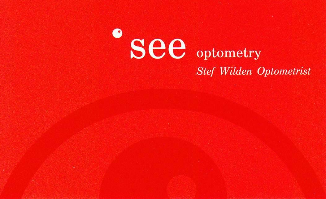see optometry.jpeg.jpg