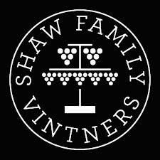 shaw family vintners.png
