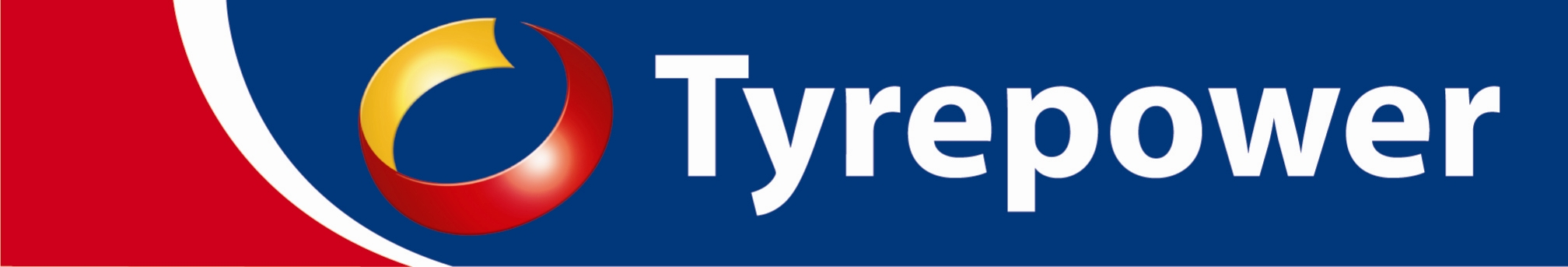 Tyrepower new logo 1.JPG
