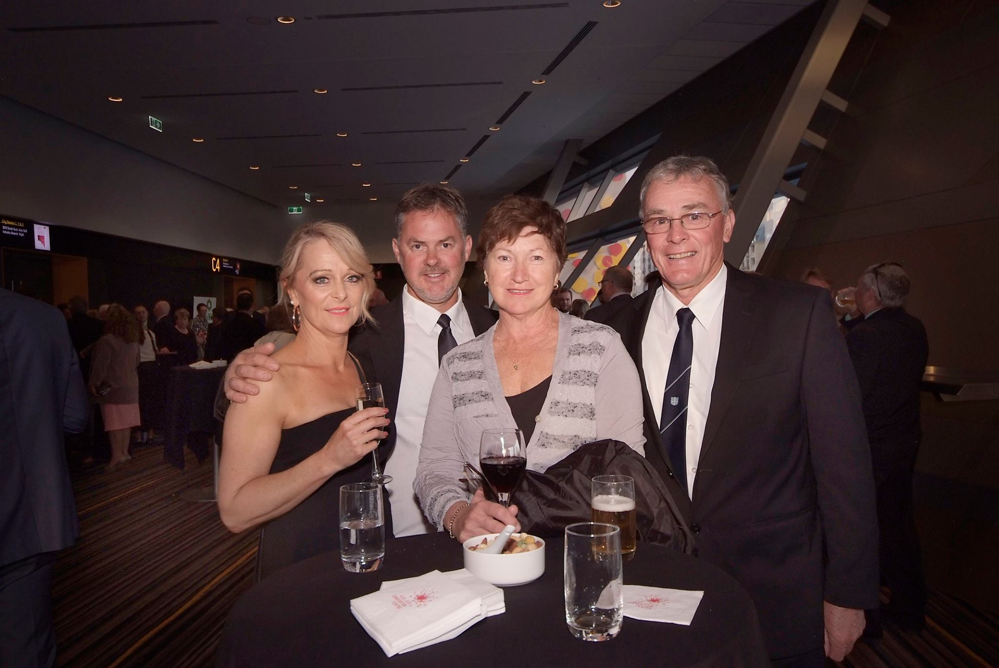 SA Golf Industry Awards Night (1).jpg