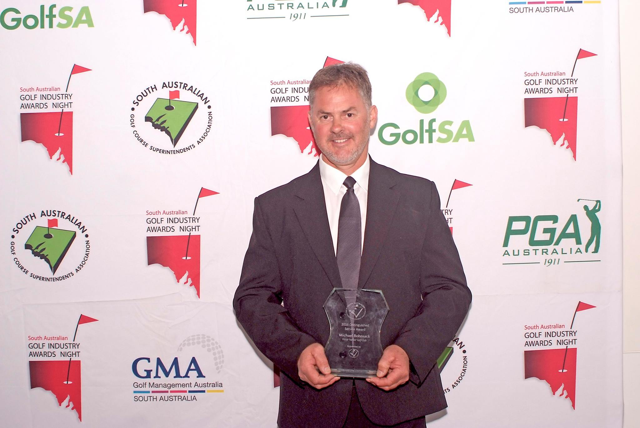 SA Golf Industry Awards Night (3).jpg