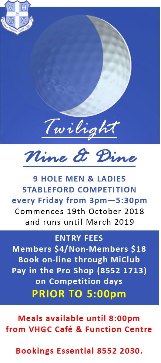 Twilight Golf DL.jpg