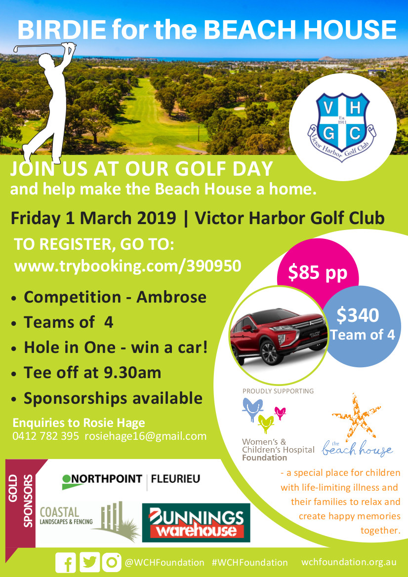 WCH Golf Day Flyer.jpeg