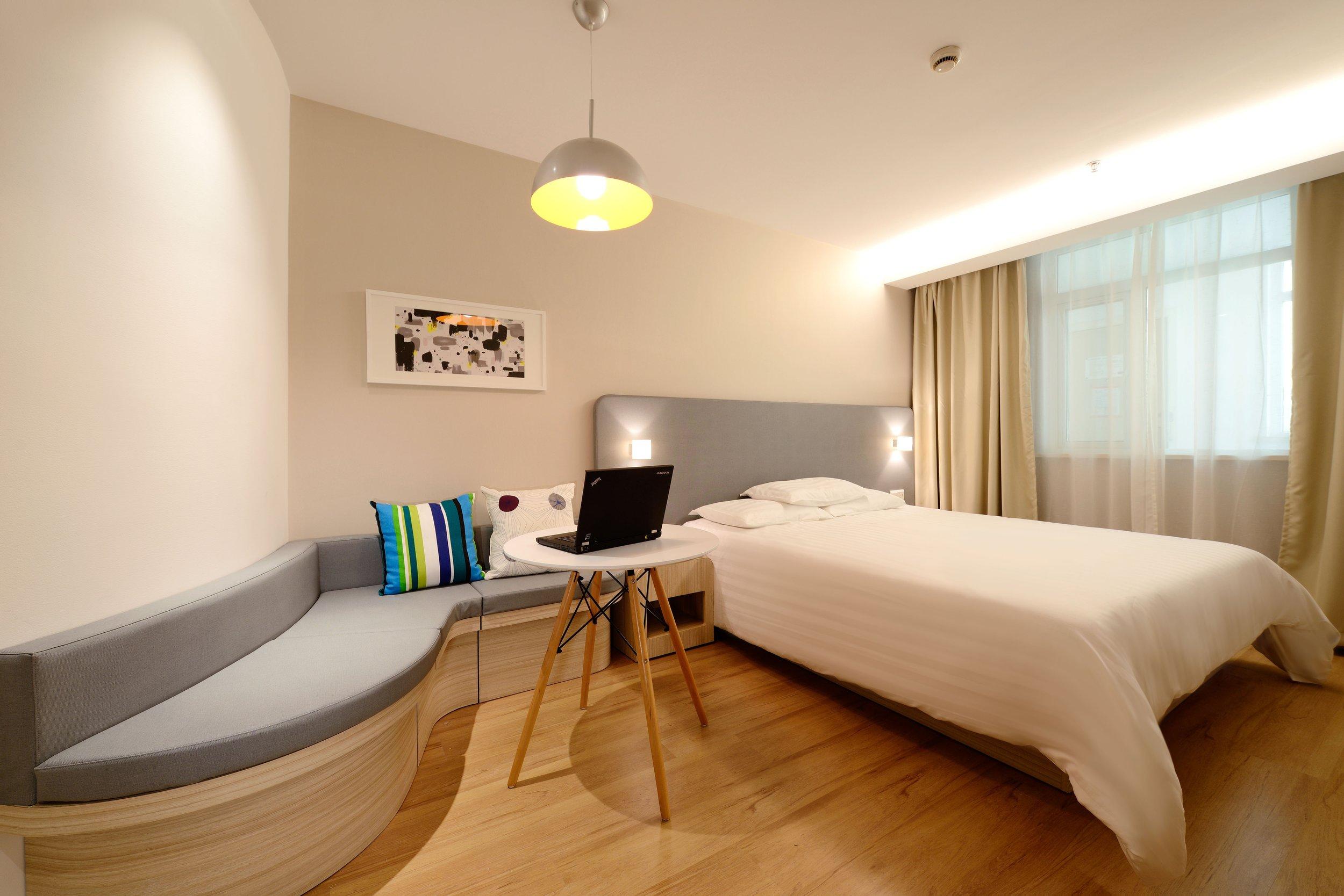 hotel-1330834.jpg