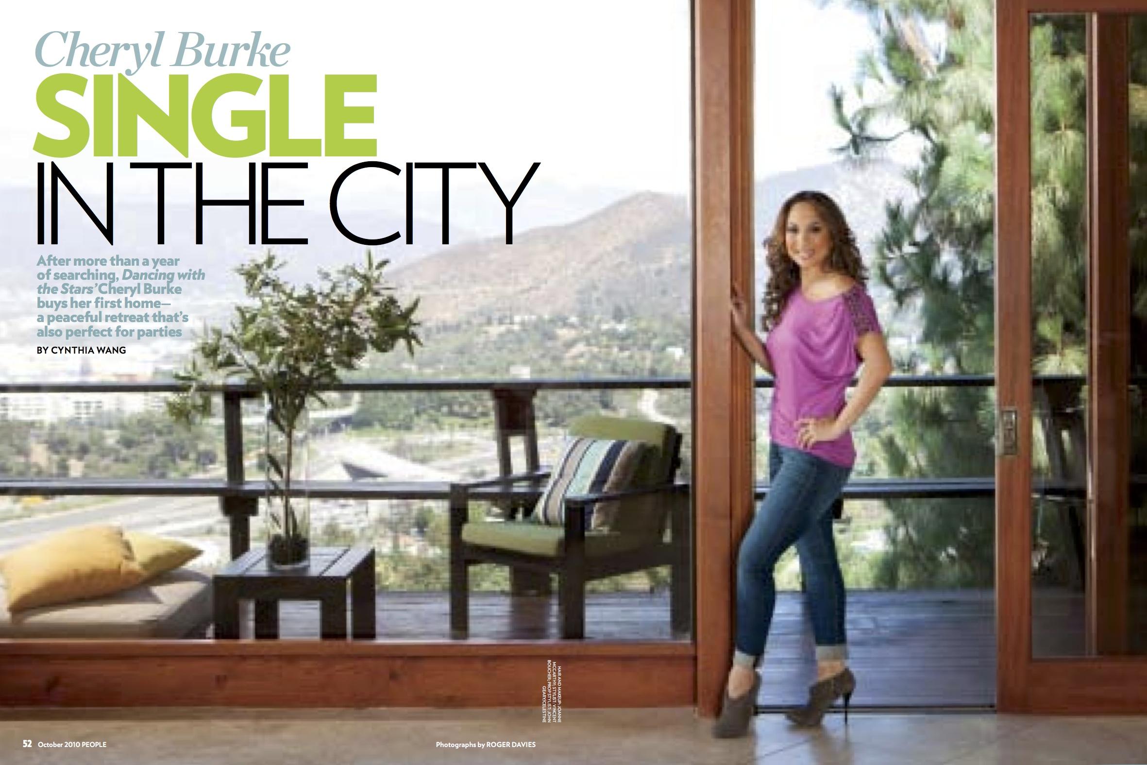 burke.cheryl.athome1.jpg