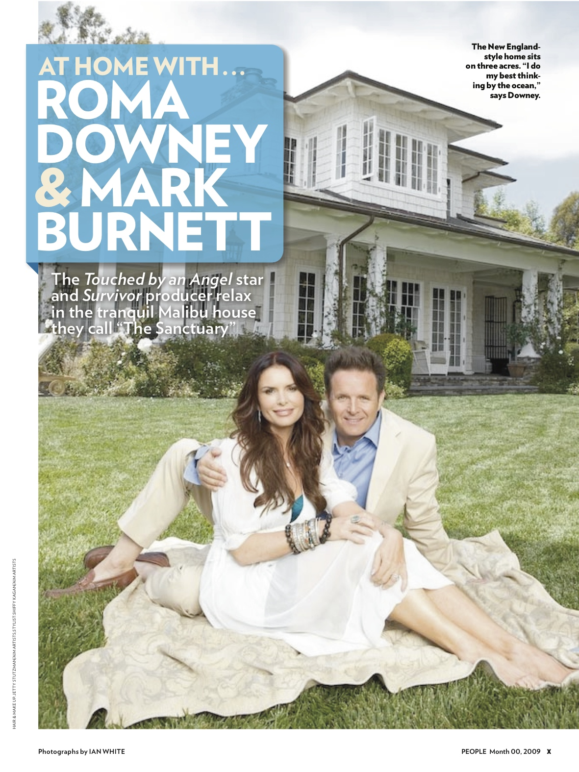 burnett.downey6.09page1.jpg
