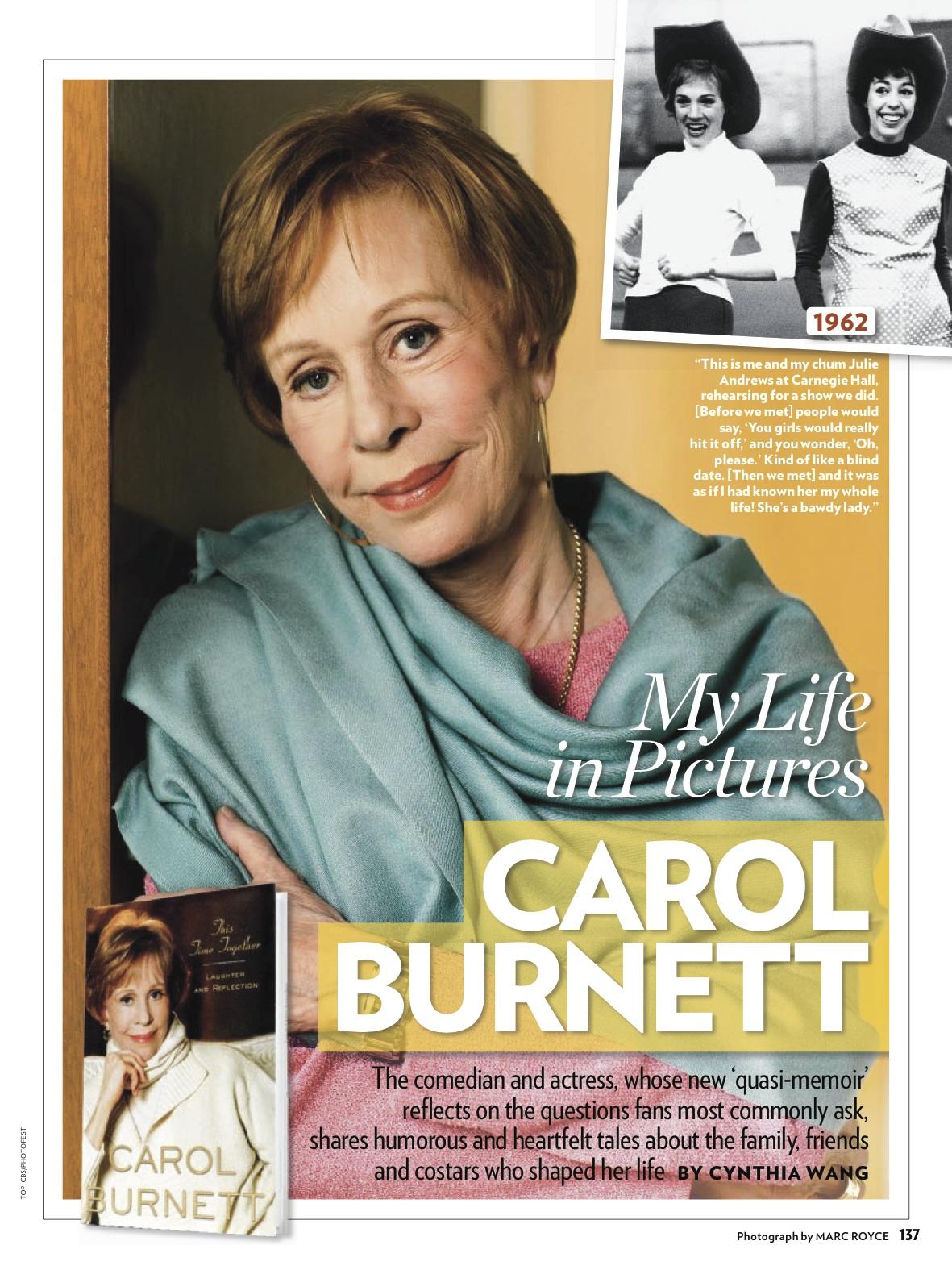 burnett.carol.lifpage1.jpg