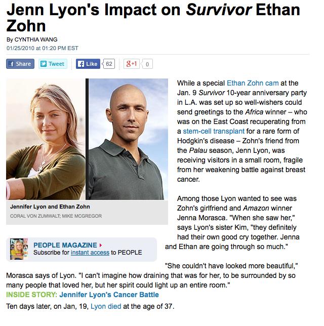 JennLyon.1.25.10.p1.png