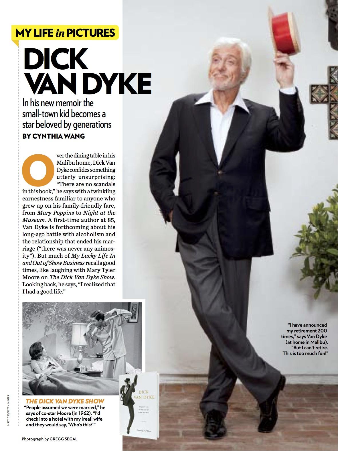 DickVanDyke.layout1.jpg