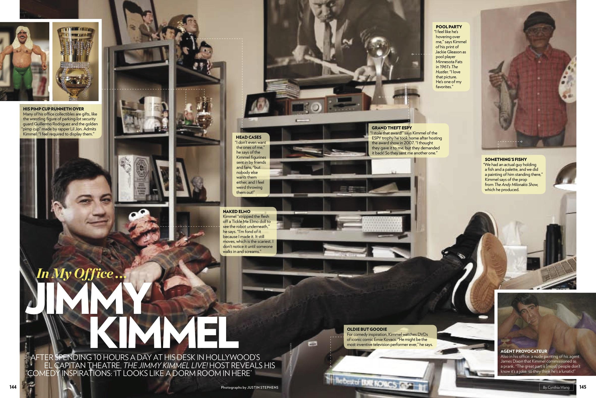 JimmyKimmelOffice.jpg