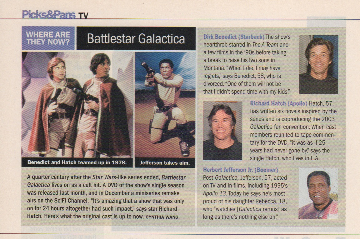 BattlestarGalacticaWATN.jpeg