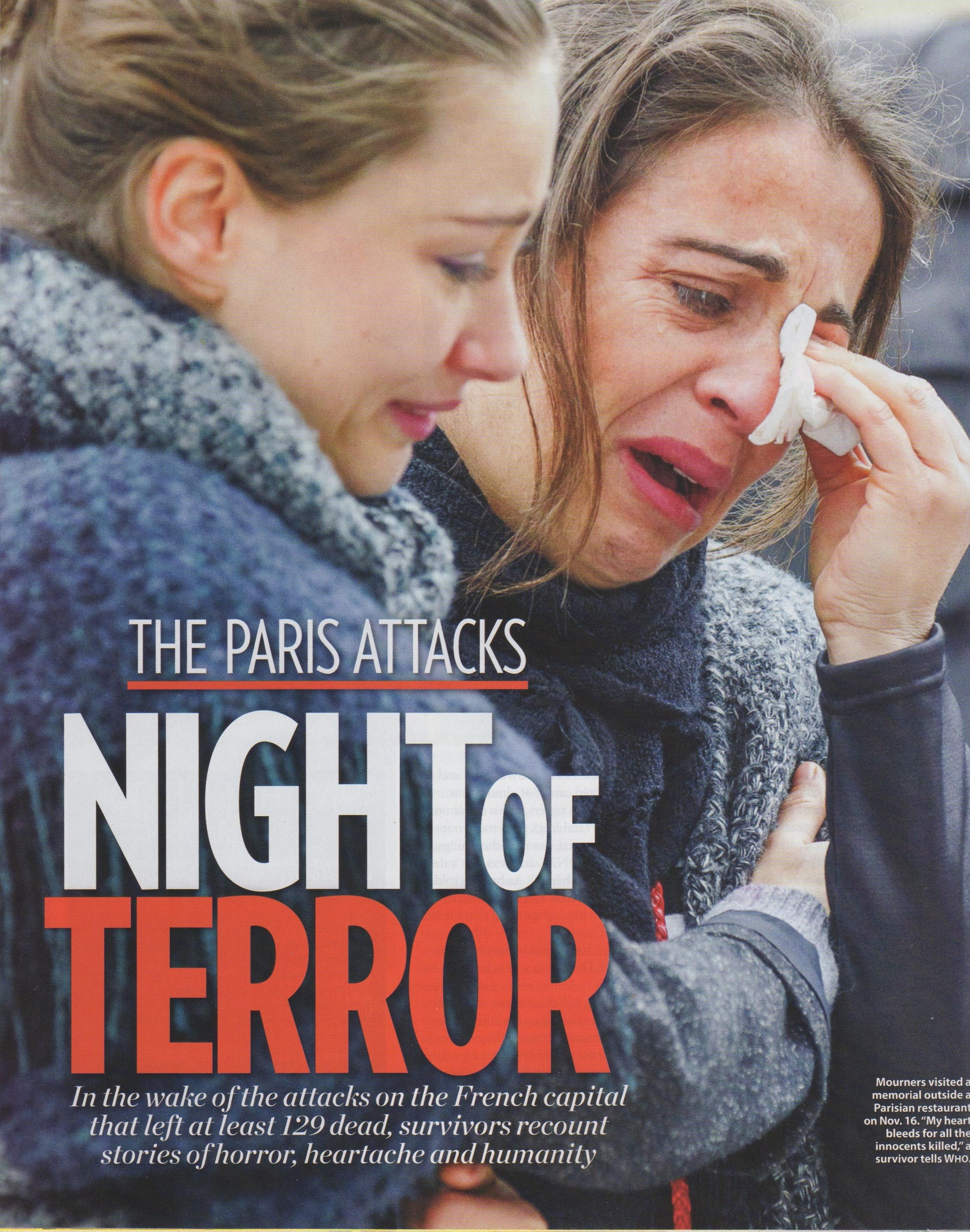 ParisAttacks1.jpeg