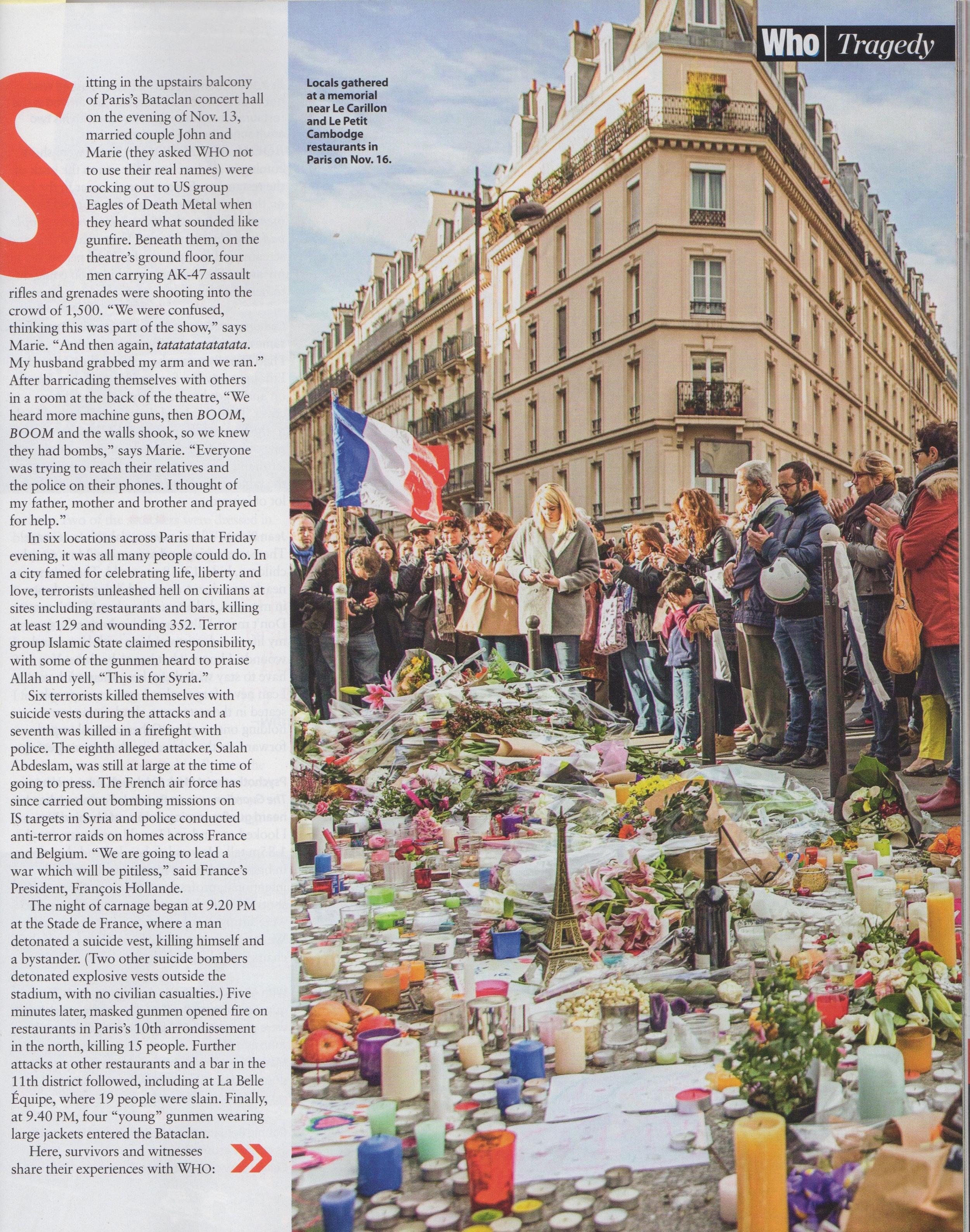 ParisAttacks2.jpeg