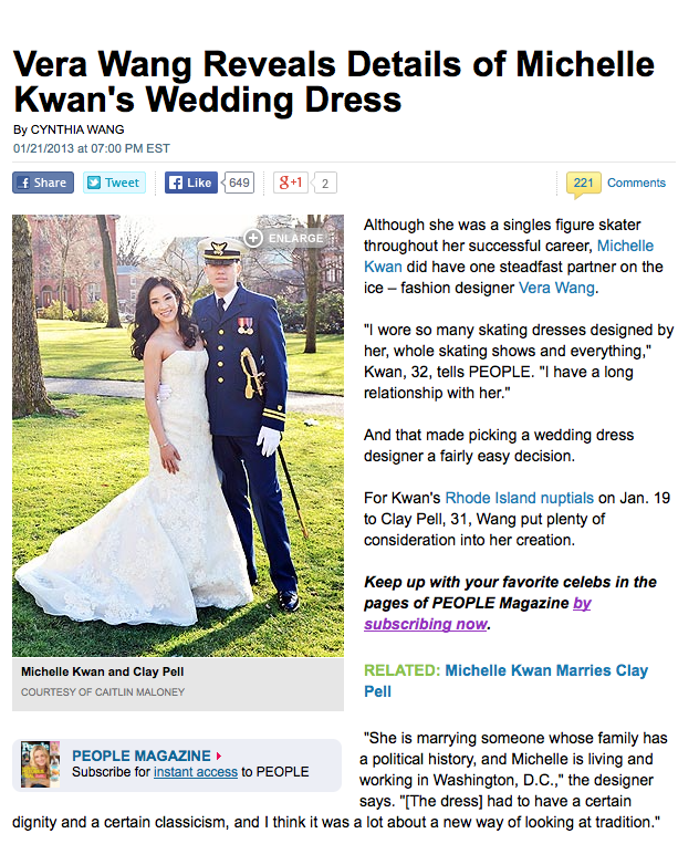 Kwanweddinggownstoryp1.png